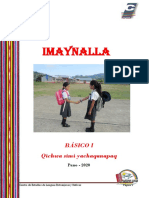 MODULO BASICO I 2020 NO.pdf