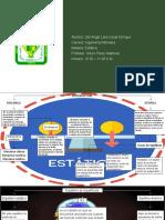 mapas ESTATICA.pptx