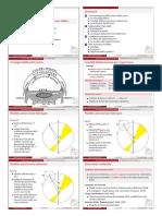 3MO4-Rivoluzione-hand4.pdf