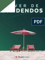 Ebook-Viver-de-Dividendos.pdf