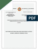 ADM_Gouvernance et organisations   educatives