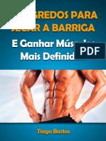 47-Segredos-Para-Secar-a-Barriga-e-Ganhar-Musculos-Mais-Definidos.pdf