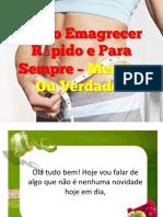 comoemagrecerrpidoeparasemprementiraouverdade-140310075117-phpapp02.pdf
