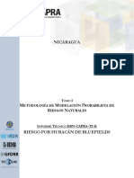 ERN-CAPRA-R7-T2-11 - Huracán Bluefields_NIC