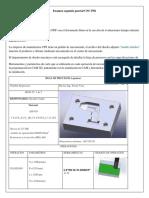 Examen CNC.pdf