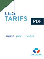 Guide_Des_Tarifs