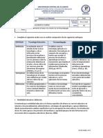 6B_TA01_VALAREZO_ELVIS.pdf
