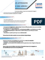 guide+series.pdf