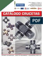 crucetas.pdf