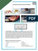 MODELO DE PRESENTACIÓN DE APARATOLOGÍA EN ORTODONCIA.pdf