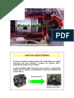 4-motori-endotermici