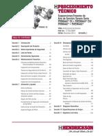 SUSPENSION PRIMAX.pdf