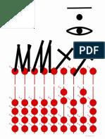 2020_black_list.pdf