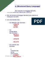 BD-SQL.pptx