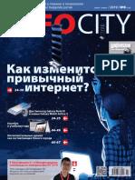 142_80_m.pdf
