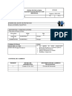 Ficha Tecnica Guantes de multiflex.docx
