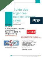 urgences.pdf