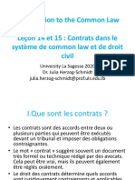 Leçon  14 et 15 - contracts-fr (1)