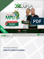 EXER_DireitoAdministrativo_Francion_Santos_DoseDupla