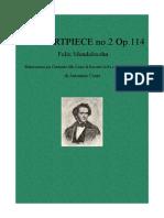 Concert Piece No 2 Op114 F. Mendelssohn Orch di Fiati UNICO FILE.pdf