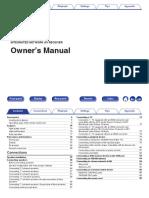AVRX4500H_EU_EN.pdf