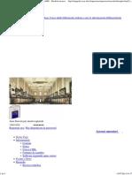 Sito Ufficiale Anagrafe delle Biblioteche Italiane (ABI) - Risultati ricerca2