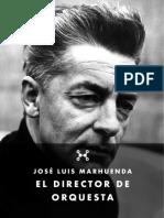El arte de la dirección.pdf