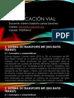 058. MasterTESIS - LIBRO Cómo hacer una tesis - Emiliano Godoy 2011.pdf