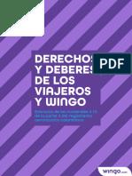 deberes-derechos-wingo.pdf