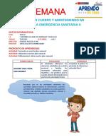 SEMANA 12.pdf