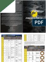 Catálogo Freio Forte (2) (2).pdf