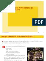 ACEITES  material de apoyo.pdf