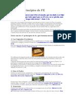 PRINCIPIOS DE FE.docx