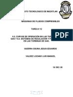 Guerra Osuna - Tarea 12.pdf