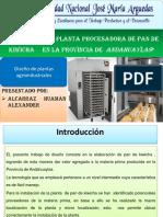 Diseno-de-Una-Planta-Procesadora-de-Pan.pdf