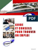 Guide-20-pages-revu-Décembre-2016.pdf
