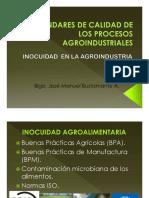 Estandares de Calidad de procesos Agroindustriales (1).pdf