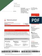 10422216105.pdf