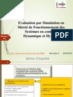 M1.PI.SDF.C2.pdf