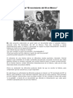 Proyecto 68