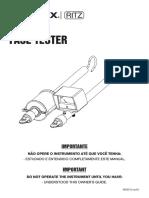 mi0012-rh1876-fase-tester-rev01.pdf