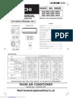 ras08ph1.pdf