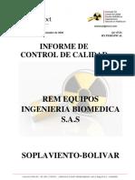 6723-QC-PERIAPICAL-REM EQUIPOS INGENIERIA BIOMEDICA S.A.S.pdf