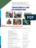 UNIDAD 1 FUNDAMENTOS BÁSICOS DE LA BIODIVERSIDAD DEL PERÚ.pptx