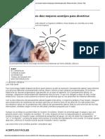 Acertijos - Pensamiento Lateral.pdf