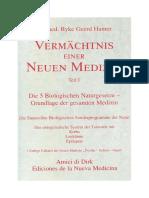 Ryke Geerd Hamer – Vermaechtnis einer Neuen Medizin – Teil 1 ( PDFDrive )