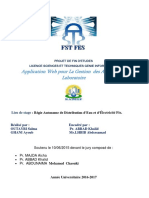 Application Web pour La Gestio - Ayoub GHANI_4294