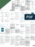 ZTE-MF65-Manual.pdf