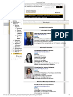 ilovepdf_merged (3).pdf