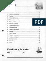 262-289 Fracciones y decimales